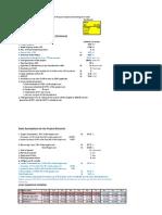 Economics Under SPCGU (5) 1.7mw 35 % PLF (1)