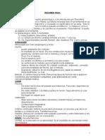 historiadelapsicologia_final.doc