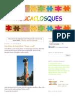 Trencaclosques_ Joan Miró