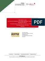 garcia carlos_ politicas de desarrollo en zonas indigenas. el caso dele stado de michoacan.pdf