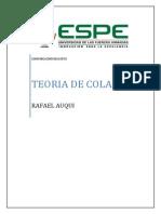 AuquiRafael_TeoriaDeColas