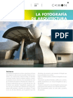 24 La Fotografia de Arquitectura_2