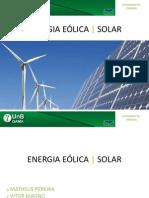 Economia de Energia 2013-11-24