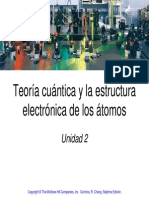 Unidad02_C2_QUI-100