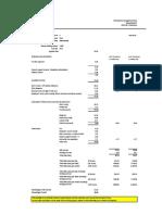 Proforma 50 Euro incl. 30%.pdf