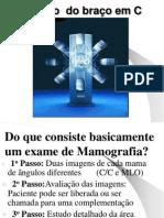 Mamografia - Aula 07