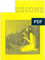 OES Illusions
