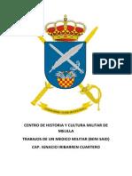 MEDICO MILITAR EN EL RIF.pdf