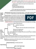 Resumo Farmaco Mensal NP2