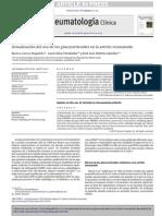 reumatologia clinica.pdf