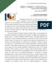 OGIGIA6_Pascual2.pdf