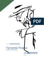 Fernando Pessoa Ort Nimo e Heter Nimos