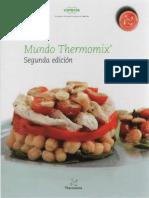 61.- Mundo Thermomix 2011.TMX