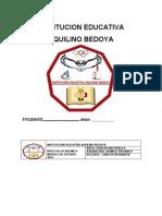 Módulo Química Noveno.pdf