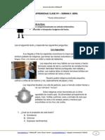 Guia Lenguaje 2basico Semana9 Textos Informativos Abril 2013