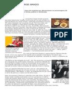 Cozinha de Jorge Amado - Merendas de Dona Flor.pdf