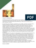 Cristianismo.pdf