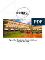Cozinha das Américas - Senac.pdf