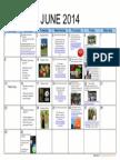 com 208 content calendar