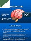 Encefalitis Expo