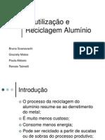 Recilagem Alumínio.ppt