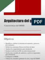 Arquitectura del gestor.pdf