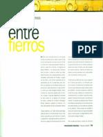 BVCI0002735_2.pdf