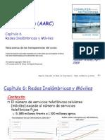cap06-1_AARC_2012.pdf
