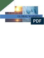 Economic Geography REPORT