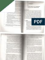 1. Las Etapas en La Redacción de Un Texto Empresarial