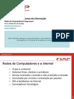redesdecomputadoreseseguranai-130708152956-phpapp02