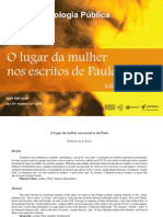 082_cadernosteologiapublica
