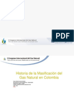 3. INT Omar Serrano Sanchez Historia de La Masificacion Del Gas Natural en Colombia