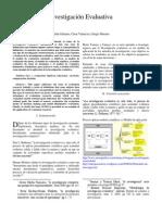 Investigación Evaluativa (3)
