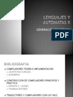 UNIDAD 2_AUTOMATAS.pdf