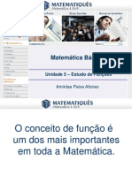 Doc Matematica 286849913