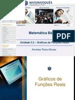 Doc Matematica 798105466