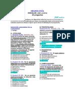 NEUMOplus.pdf