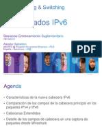 IPv6_Cabeceras_AGB