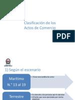 clasificación acdec.pdf