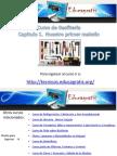 Curso_Gasfiteria_1.pdf