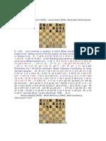 Chess Today L6 (Sicilian Dragon 2)