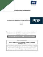 V Ciclo_Investigación Tecnológica II (1)