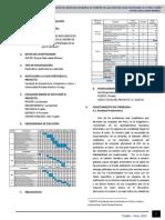 Trabajo de Investigación - Métodos II