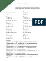 Guía 3 de Sistemas Lineales