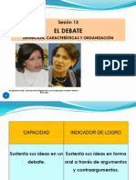 Anexo 13 Ru El Debate - Copia
