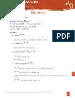 MDI_U3_A4_JUZB.doc