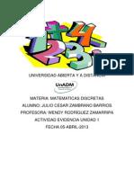 MDI_U1_EA_JUZB.docx