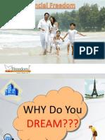 Client Meeting Presentation