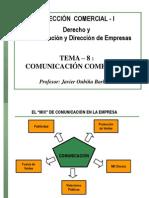 Tema 8 (Derecho y Ade) Web